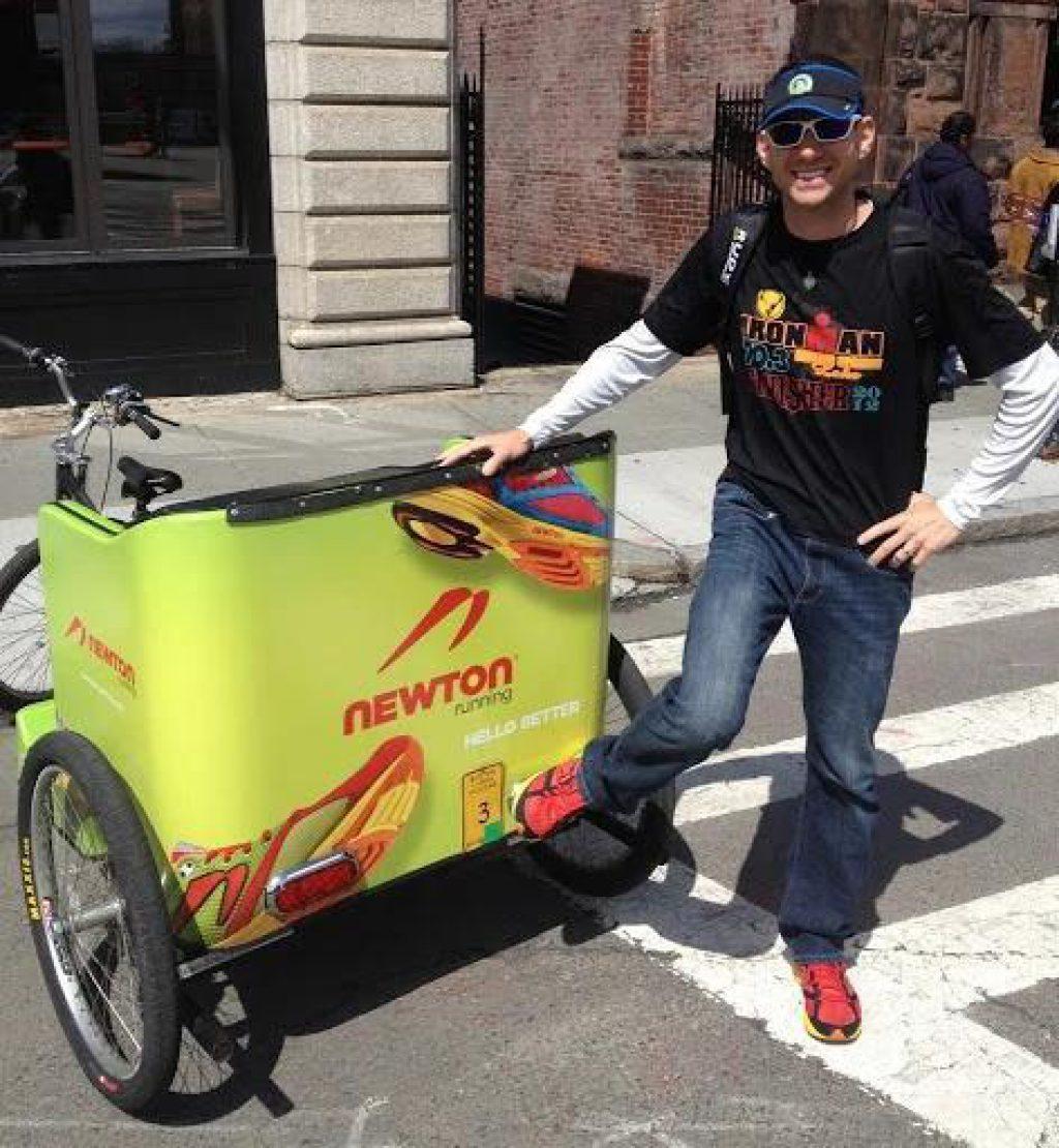 AnyConv.com__jt_newton_cart