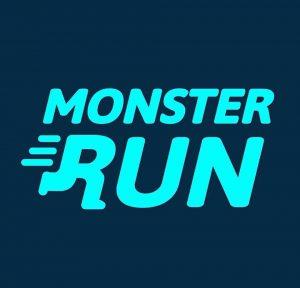 monsterrun